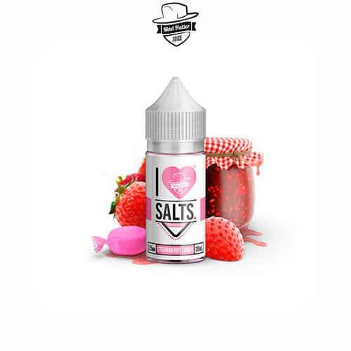 Strawberry-Candy-I-Love-Salts-Mad-Hatter-Tapervaper