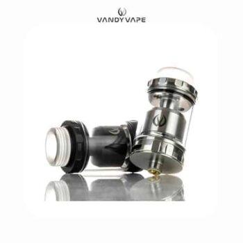 Vandy-Vape-Revolver-RTA--Tapervaper