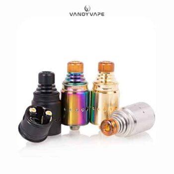 Vandyvape-Berserker-MTL-RDA--Tapervaper