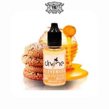 Aroma-Elevenses-Chefs-Flavours-Divine-Tapervaper