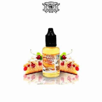 Aroma-Kwal-Bakes-Well-Chefs-Flavours-Tapervaper