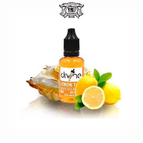 Aroma-Lemon-tart-Chefs-Flavours-Divine-Tapervaper