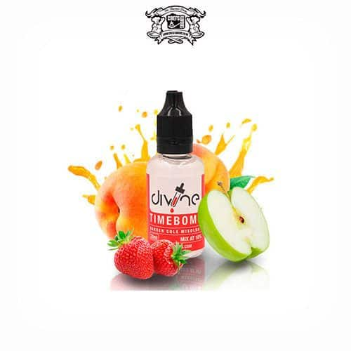Aroma-Timebomb-Chefs-Flavours-Divine-Tapervaper
