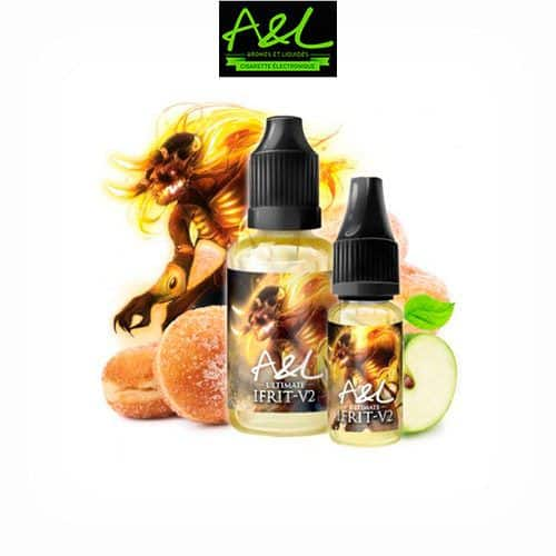 Aroma-Ultimate-Ifrit-V2-A&L-Tapervaper