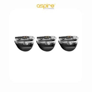 Cobble-AIO-Pod-Cartucho-Aspire-Tapervaper
