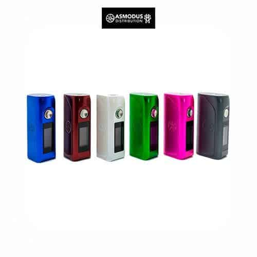 Colossal-80W-Asmodus-Tapervaper
