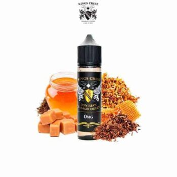 Don-Juan-Tabaco-Dulce-Booster-King-Crest-Tapervaper