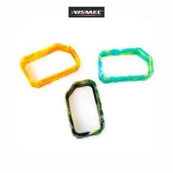 Funda-Silicona-Active-Wismec--Tapervaper