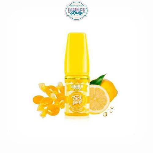 Lemon-Sherberts-Tuck-Shop-Dinner-Lady-Tapervaper