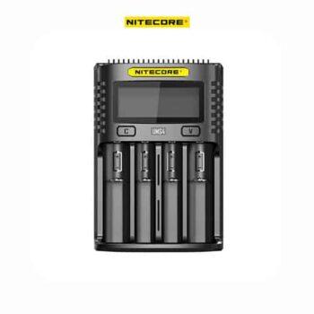 Nitecore-UMS4-Tapervaper