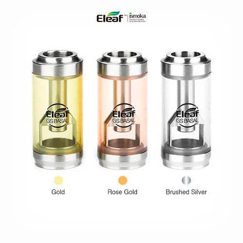Pyrex-GS-Basal-Eleaf-Tapervaper