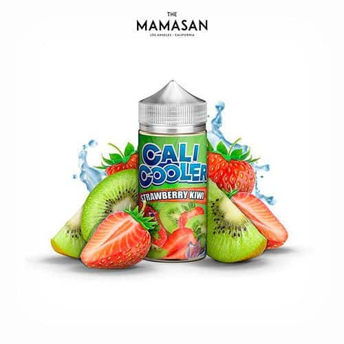 Strawberry-Kiwi-Cali-Cooler-Mamasan-Tapervaper
