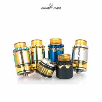 Vandy-Vape-Pyro-V2-RDTA--Tapervaper