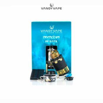 Vandy-Vape-Pyro-V2-RDTA----Tapervaper