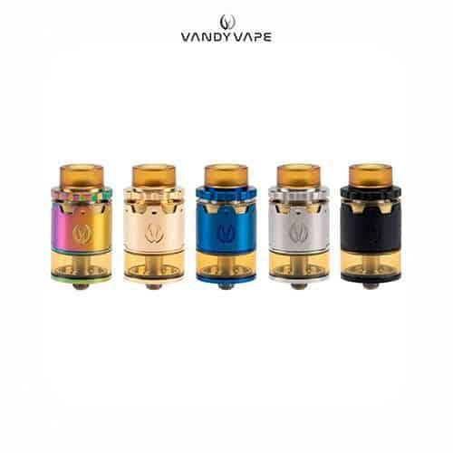 Vandy-Vape-Pyro-V2-RDTA-Tapervaper