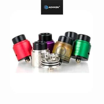 ADVKEN-Breath-RDA--Tapervaper