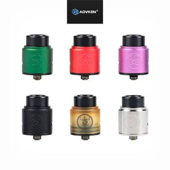 ADVKEN-Breath-RDA-Tapervaper