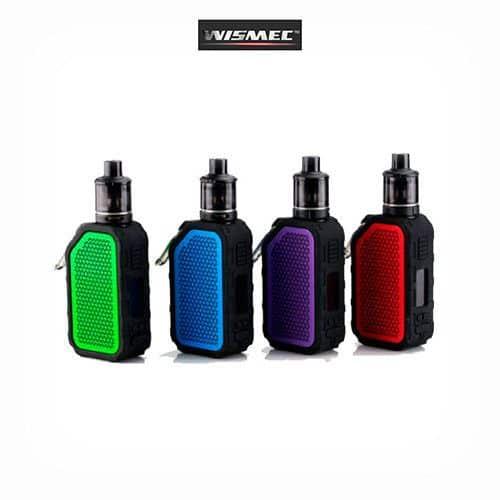 Active-Amor-NSE-Kit-Wismec-Tapervaper