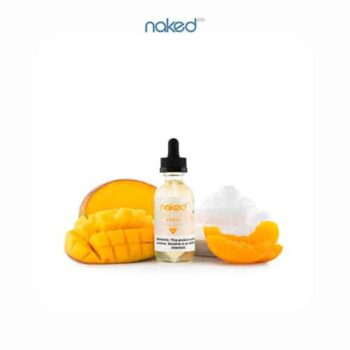 Amazing-Mango-Booster-Naked-Tapervaper