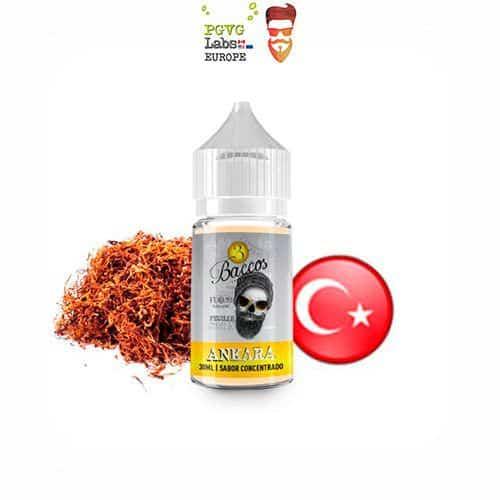 Aroma-Ankara-3-Baccos-Tapervaper
