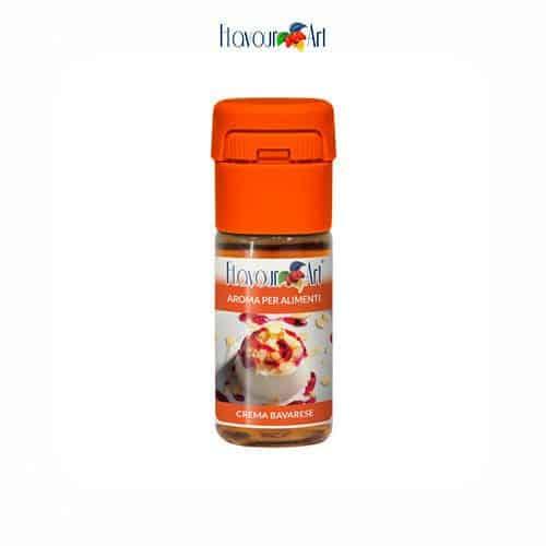 Aroma-Crema-Bavarese-Flavour-Art-Tapervaper