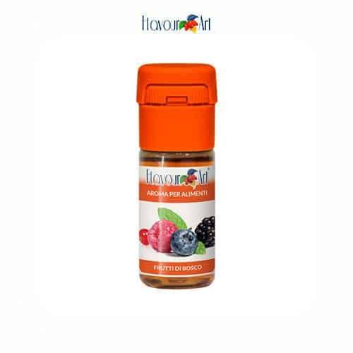 Aroma-Frutti-di-Bosco-Flavour-Art-Tapervaper