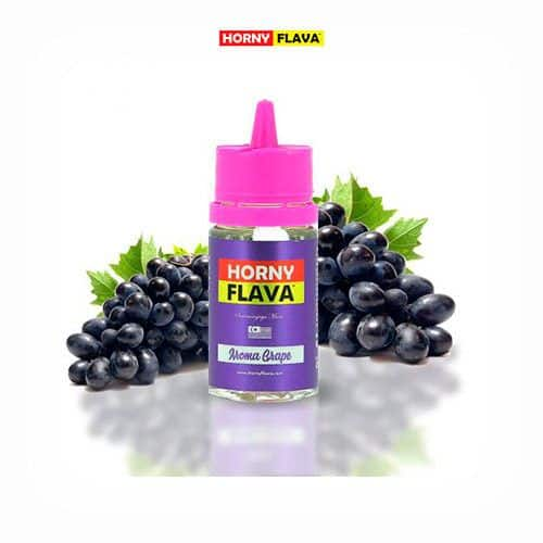 Aroma-Grape-Horny-Flava-Tapervaper
