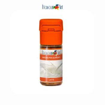 Aroma-Latte-Flavour-Art-Tapervaper