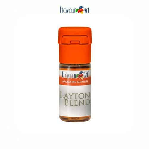 Aroma-Layton-Blend-Flavour-Art-Tapervaper