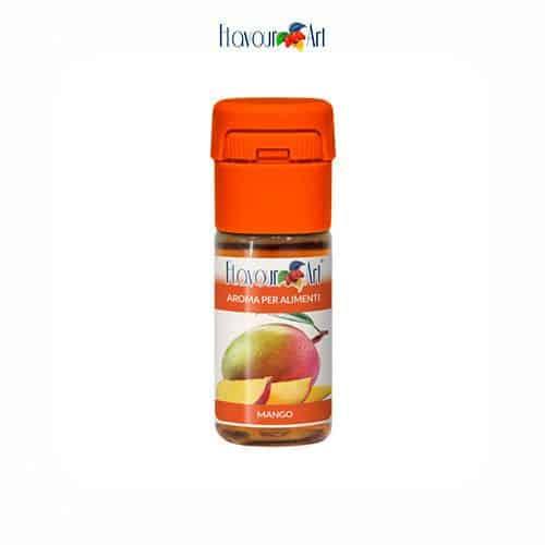Aroma-Mango-Flavour-Art-Tapervaper