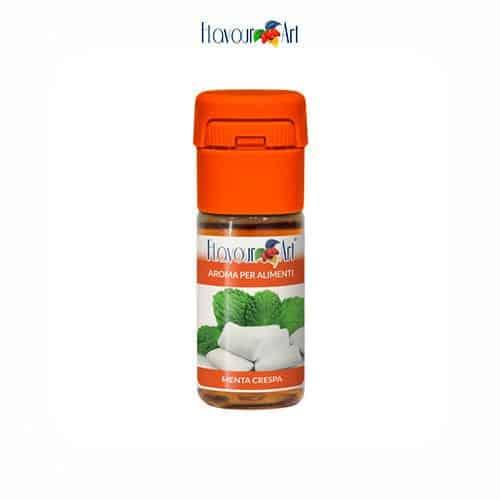 Aroma-Menta-Crespa-Flavour-Art-Tapervaper