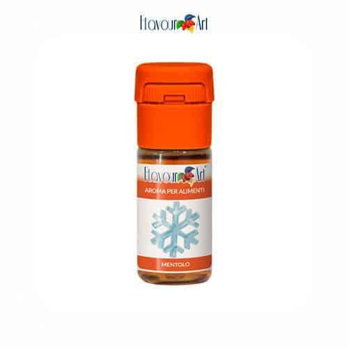 Aroma-Mentolo-Flavour-Art-Tapervaper