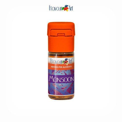 Aroma-Monsoon-Flavour-Art-Tapervaper