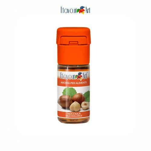 Aroma-Nocciola-Oleosoluble-Flavour-Art-Tapervaper