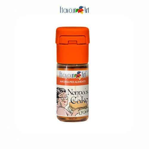 Aroma-Nonnas-Cake-Flavour-Art-Tapervaper