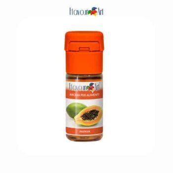 Aroma-Papaya-Flavour-Art-Tapervaper