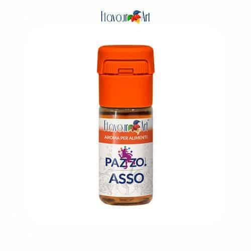 Aroma-Pazzo-Asso-Flavour-Art-Tapervaper