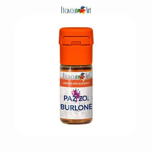 Aroma-Pazzo-Burlone-Flavour-Art-Tapervaper