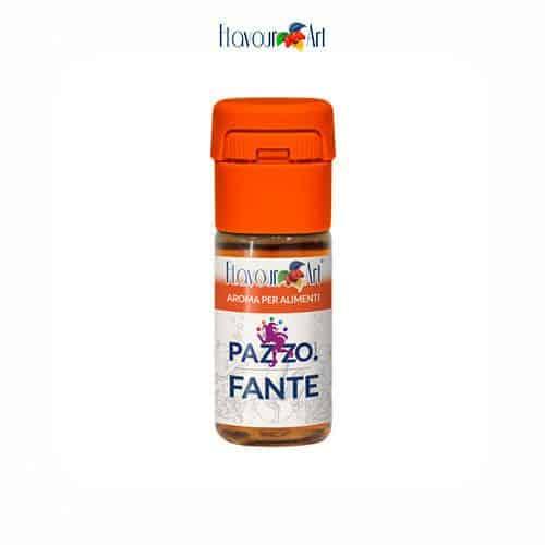 Aroma-Pazzo-Fante-Flavour-Art-Tapervaper