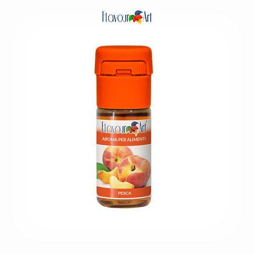 Aroma-Pesca-Flavour-Art-Tapervaper