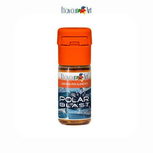 Aroma-Polar-Blast-Flavour-Art-Tapervaper