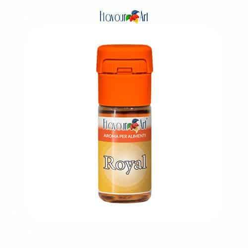 Aroma-Royal-Flavour-Art-Tapervaper