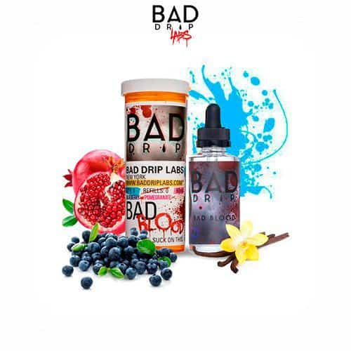 Bad-Blood-Bad-Drip-Tapervaper