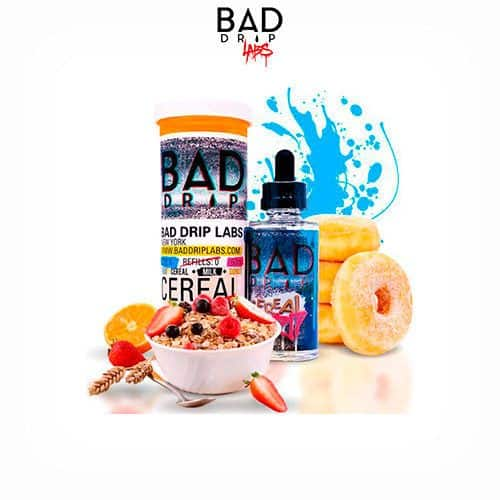 Cereal-Trip-Bad-Drip-Tapervaper