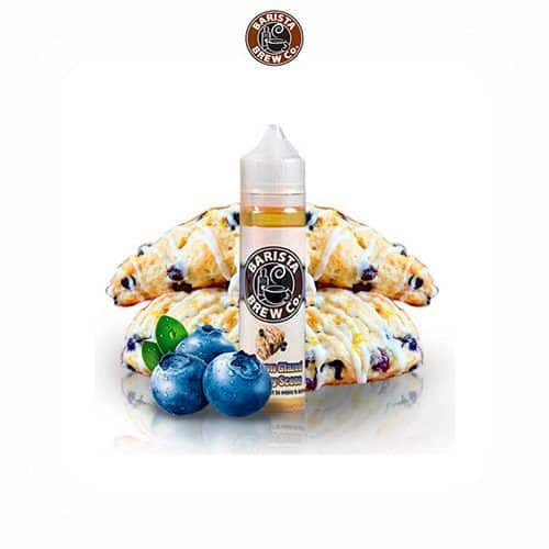 Cinnamon-Glazed-Blueberry-Scone-Booster-Barista-Brew-Co-Tapervaper