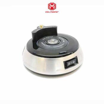 Coil-Master-521-Plus-Tapervaper