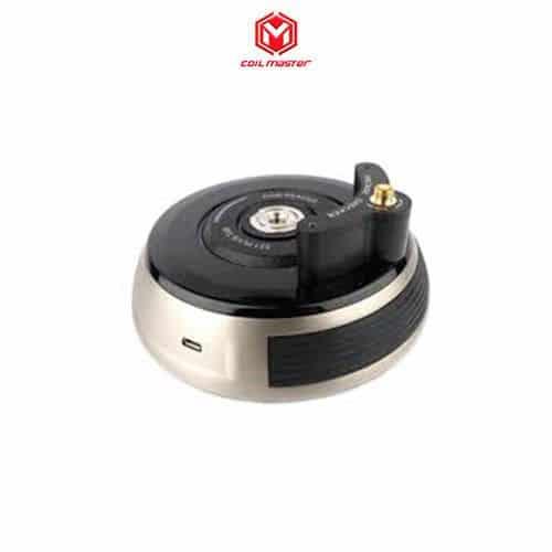 Coil-Master-521-Plus--Tapervaper