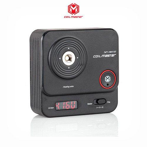Coil-Master-521-Tab-Mini-V2-Tapervaper