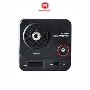 Coil-Master-521-Tab-Mini-V2--Tapervaper