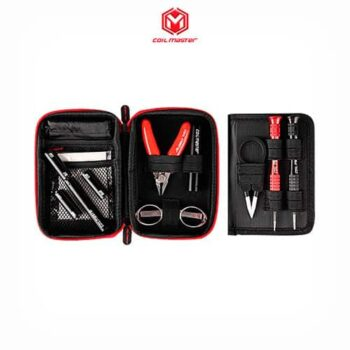 Coil-Master-DIY-Kit-Mini-Tapervaper
